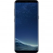 Samsung Galaxy S8 Plus 64 GB Negro Libre