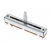 Numark Line Fader E-VR-186-00