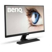 """BenQ Monitor led BENQ EW2775ZH - 27"""""""