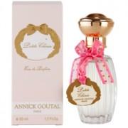Annick Goutal Petite Cherie eau de parfum para mujer 50 ml