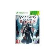 Jogo Assassins Creed Rogue - Xbox 360