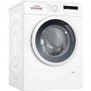 Bosch WAN28100GB 7KG 1400 Spin Washing Machine