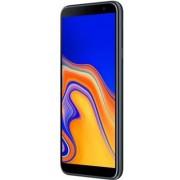"""Mobitel Smartphone Samsung Galaxy J4+ 2018 J415F DS, 6.0"""", 2GB, 32GB, Android 8.1, crni"""