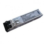 1000BASE-SX SFP transceiver module, MMF, 850nm, DOM
