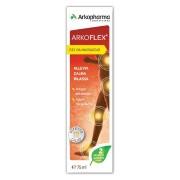 > ARKOFLEX Crema Eff.Caldo 75ml