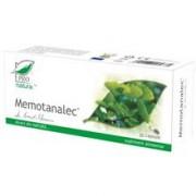 Memotanalec Medica 30cps