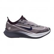 Nike Scarpe Running Zoom Fly 3 Nero Blu Donna EUR 40,5 / US 9
