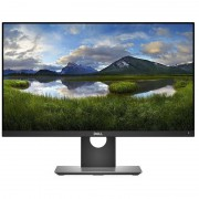 "Dell P2418D 23.8"" LED IPS UltraHD"