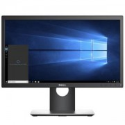 Монитор Dell S2417DG, 23.8 инча, 16:9, LED TN, 2560x1440, Anti-Glare, 1ms, S2417DG