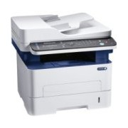 WORKCENTRE 3215 MULTIFUNCTION PRINT/COPY/SCAN/FAX 21PPM LETTER