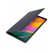Book cover za Samsung Galaxy Tab A T510/515 black, EF-BT510CBEGWW EF-BT510CBEGWW