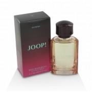 JOOP! Deodorant Spray 75 ml