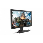"MONITOR 24"" ZOWIE BY BENQ RL2455"