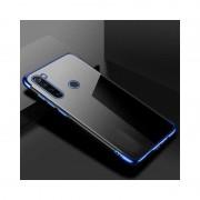 Capa Bolsa Flip Carteira / Livro FANCY para Huawei Honor 9