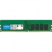 Crucial 16 GB DDR4-2666 werkgeheugen CT16G4DFD8266