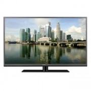 TV LED 68cm TELEFUNKEN L28H272M4D cu DVD integrat