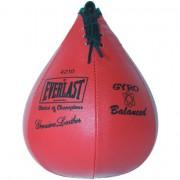 Боксова круша Еverlast 4210