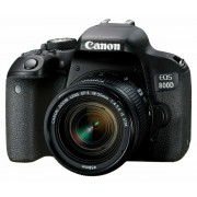 Canon-EOS-800D-18-55-IS-STM