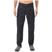 Marmot West Wall Jeans Dark Indigo