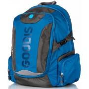 "Rucsac Laptop Goodis Outdoor Mood 16"" (Albastru)"