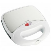 023505317 - VIVAX HOME toster TS-7501 WHS