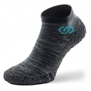 skinners Calcetines Skinners Barefoot Shoes