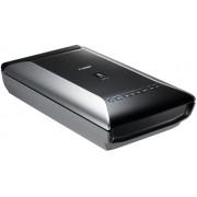 CANON SCANNER CS9000F MKII 4800DPI NEGATIVI/DIAPOSITIVE