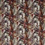 Draperie Bengal Tiger Safari