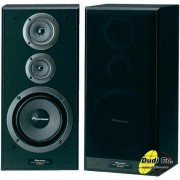 Pioneer cs-3070/s 120w 3-sist.zvucnici