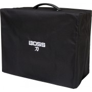 Boss KTN100 Katana Amp Cover
