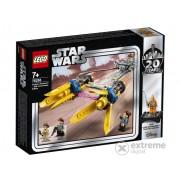 LEGO® Star Wars™ 75258 Anakin's Podracer – 20. Anniversary Edition