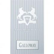 Parfums De Marly Galloway Royal Essence eau de parfum unisex 1,2 ml