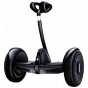 Scuter electric (hoverboard) Xiaomi Ninebot Mini, 700 W, autonomie 22 Km, Viteza 16km/h (Negru)
