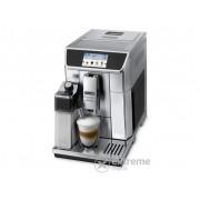 Cafetiera Delonghi ECAM650.85MS PrimaDonna Elita