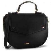 Дамска чанта GABOR - 8305-60 Черен