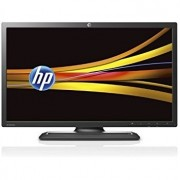HP ZR2440w 24 inch HD Widescreen 1920x1080 Full HD