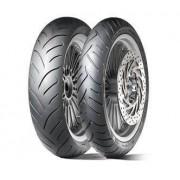 Dunlop 160/60R14 65H Dunlop SCOOTSMART TL