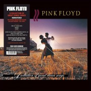 Warner Music Pink Floyd - A Collection of Great Dance Songs - Vinile