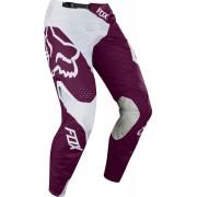 Fox 360 Preme Pantalones Lila 32