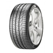 Pirelli 255/35x19 Pirel.Pzero 96ymorft