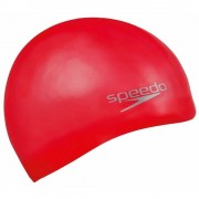 Speedo Plain Mould
