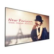 "Philips D-Line 43BDL4050D 109.2 cm (43"") LCD Digital Signage Display"