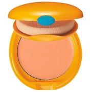 Shiseido Tanning Compact Foundation SPF6 natural