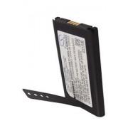 DataLogic Memor X3 batteri (1000 mAh)