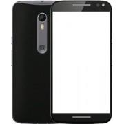 Motorola Moto X Style XT1572 32GB Negro, Libre B