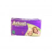 Scutece pentru adulti Actual XLarge 30 buc/set