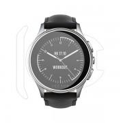 Folie de protectie Clasic Smart Protection Smartwatch Vector Luna fullbody - display, spate si laterala