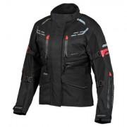 GC Bikewear Grand Canyon Bikewear Ventura Jack (Dames) - Zwart - Zwart - Size: Medium