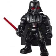Figurina Darth Vader Star Wars