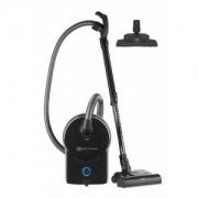 SEBO Airbelt D4 Premium porszívó (GRAFIT / GRAPHITE)